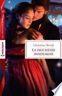 La duchesse insoumise