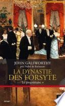 La dynastie des Forsyte 1