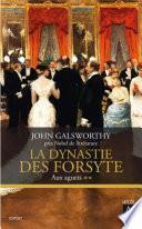 La dynastie des Forsyte 2
