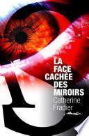 La Face cachée des miroirs