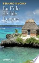 La Fille de l'île longue