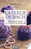 La Fleur de Bach