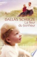 La fleur du bonheur (Harlequin Prélud')