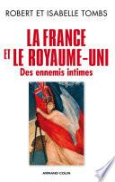 La France et le Royaume-Uni