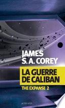 La Guerre de Caliban