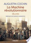 La machine révolutionnaire