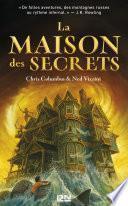 La Maison des secrets -