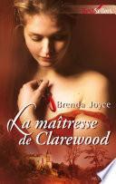 La maîtresse de Clarewood