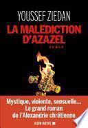 La Malédiction d'Azazel