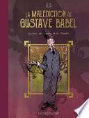La malédiction de Gustave Babel