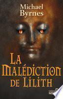 La malédiction de Lilith