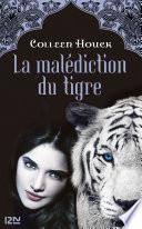 La malédiction du tigre -