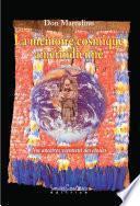 La mémoire cosmique amérindienne