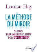 La méthode du miroir