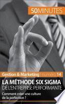 La méthode Six Sigma