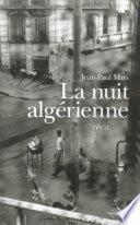 La Nuit algérienne