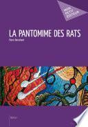 La Pantomime des rats