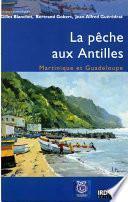 La pêche aux Antilles