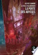 La Porte des Abysses