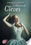 La princesse de Clèves - Texte Abrégé