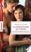 La prisonnière du Viking