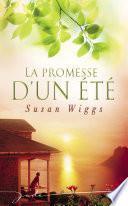 La promesse d'un été (Harlequin Jade)
