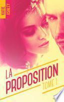 La Proposition -