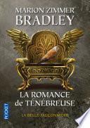 La Romance de Ténébreuse tome 3