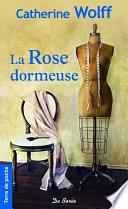 La Rose dormeuse