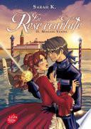 La rose écarlate - Tome 2 - Mission Venise