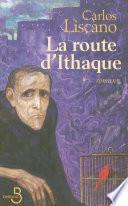 La route d'Ithaque
