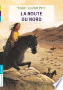 La Route du nord