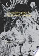 La singulière épopée de Bastian-Bastien Flippard