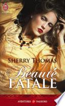 La trilogie Fitzhugh (Tome 1) - Beauté fatale