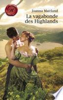 La vagabonde des Highlands (Harlequin Les Historiques)