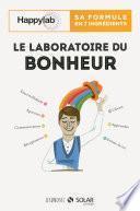 Laboratoire du bonheur