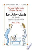 Le Baby-clash