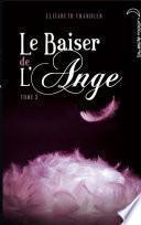 Le baiser de l'ange 3
