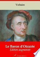 Le Baron d'Otrante