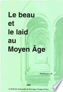 Le beau et le laid au Moyen Âge