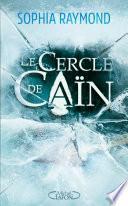 Le cercle de Caïn