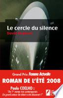 LE CERCLE DU SILENCE