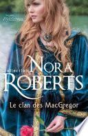 Le clan des MacGregor