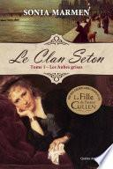 Le Clan Seton