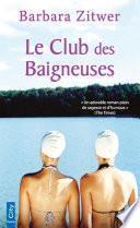 Le Club des Baigneuses
