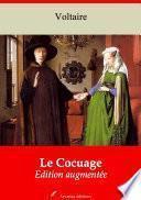 Le Cocuage