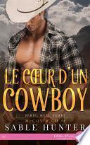 Le coeur d'un cowboy