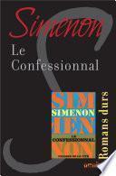 Le confessionnal