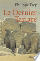 Le Dernier Tartare