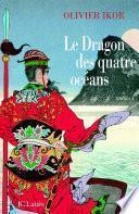 Le dragon des quatre océans